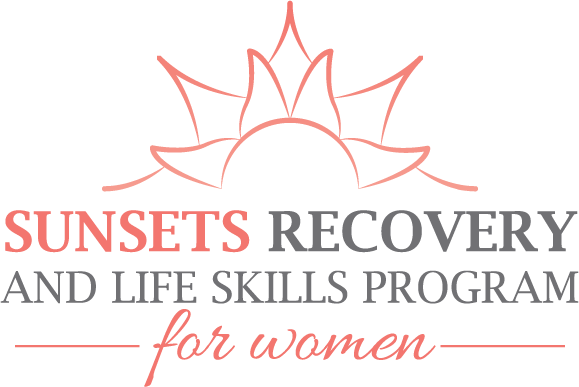 Sunsets Recovery for Women