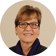Pamela Banchy