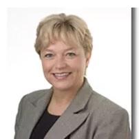 Wanza Schweiger