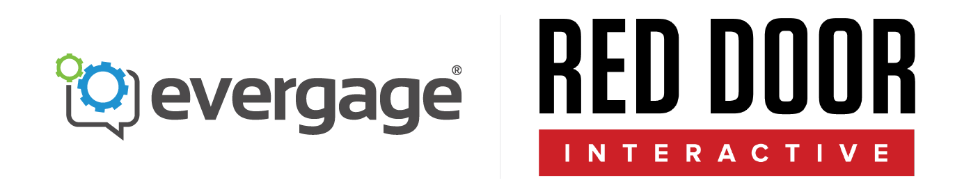 Evergage Personalization Roadshow 2019: San Diego
