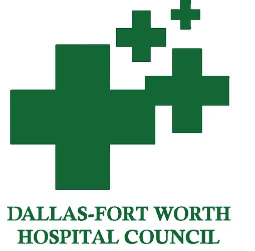 Dallas-Fort Worth Hospital Council