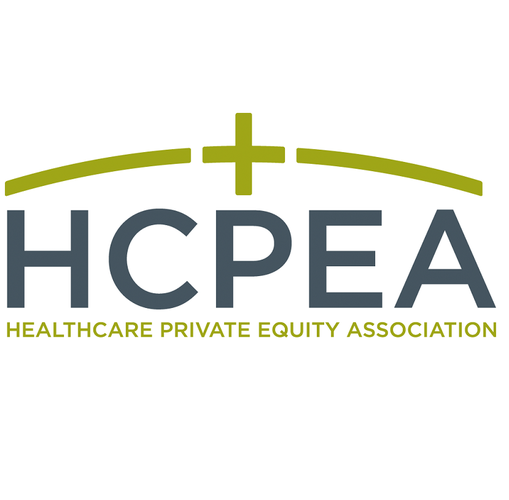 HCPEA
