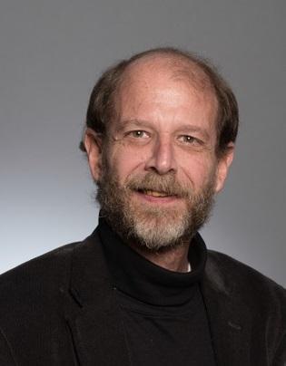 Larry Stein