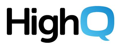 HighQ