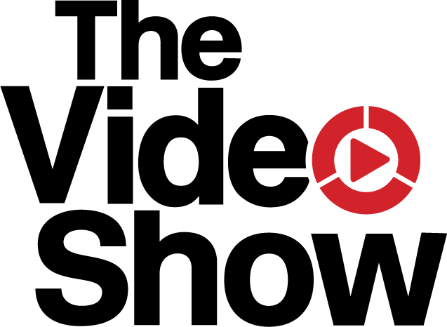 The Video Show TESTING SITE