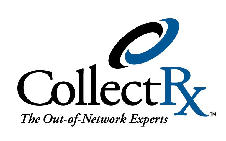 Collect Rx, LLC