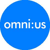 omni:us