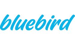 BLUEBIRD INC.