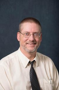 Eric Hufnagel