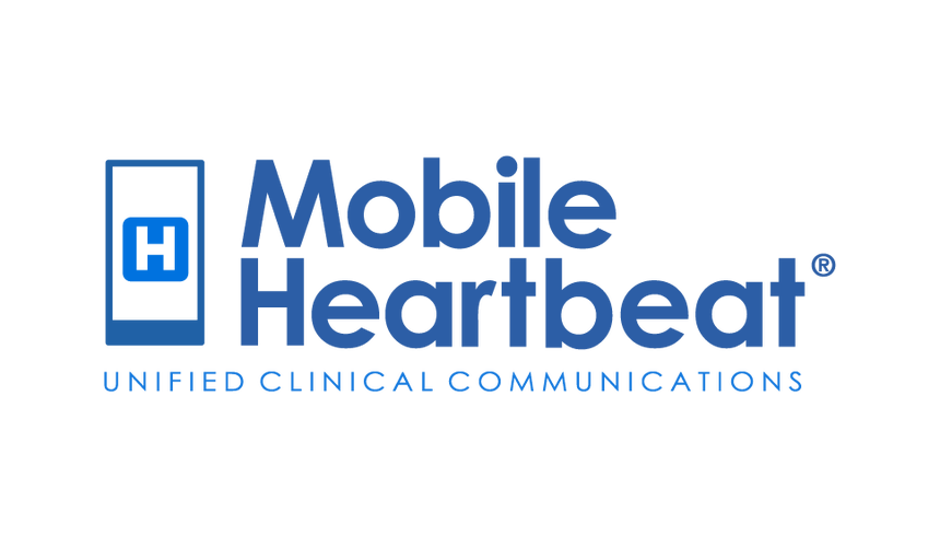 Mobile Heartbeat