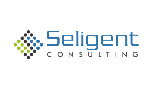 Seligent Consulting
