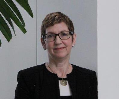 Suzanne Schwartz, MD, MBA