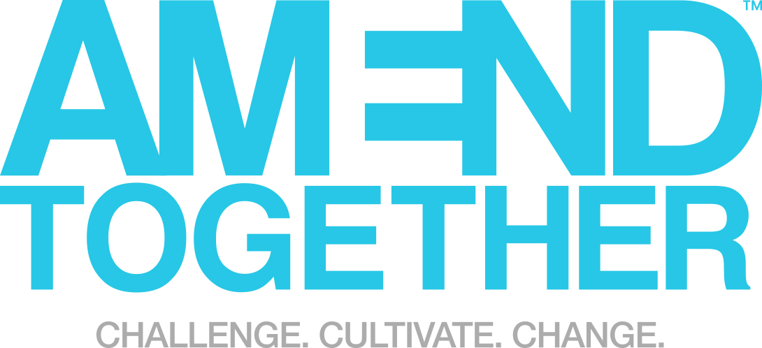 YWCA SHIFT AMEND Together Conference