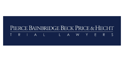 Pierce Bainbridge Beck Price & Hecht