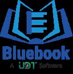 Bluebook EHR