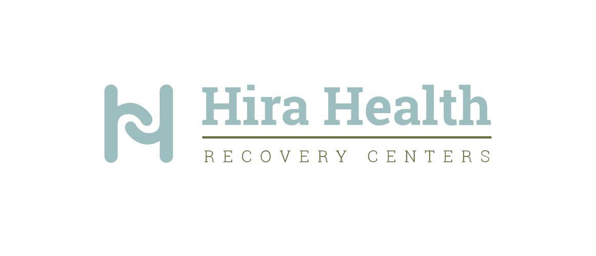 Hira Health