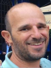 George Tzavelas