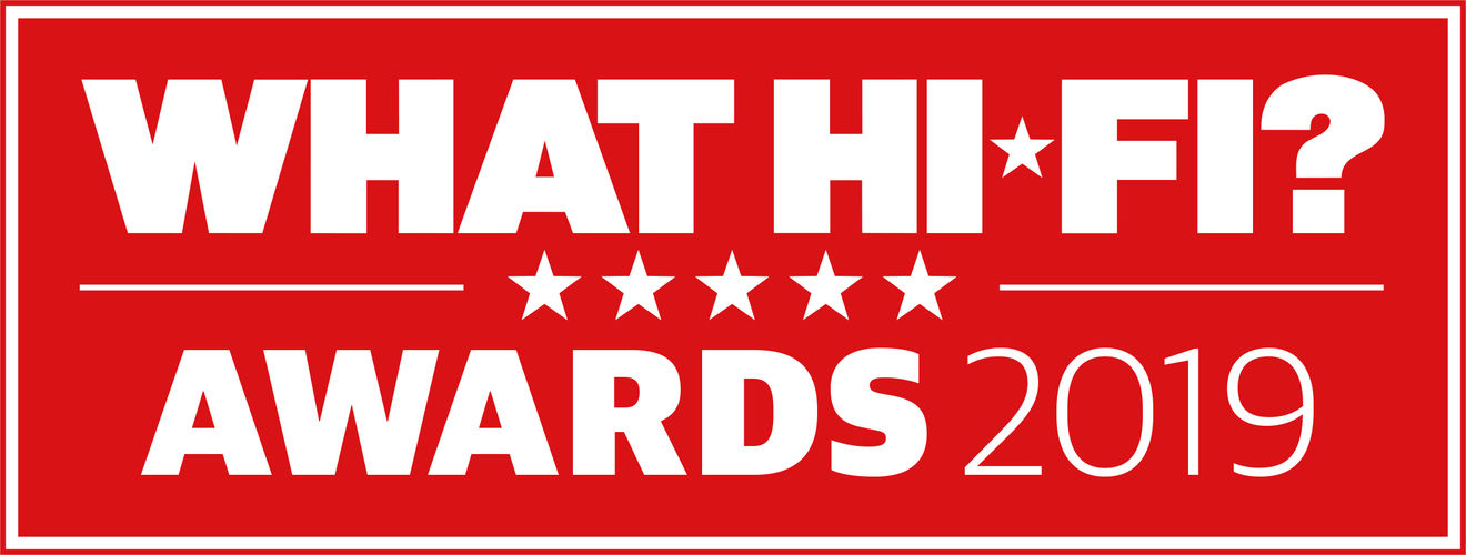 What Hi-Fi Awards 2019 bookings