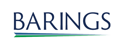 Barings LLC