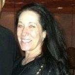 Jeannie Marshall