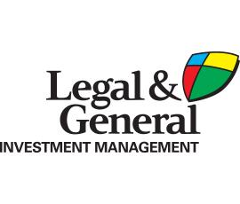 Legal & General Investment Management