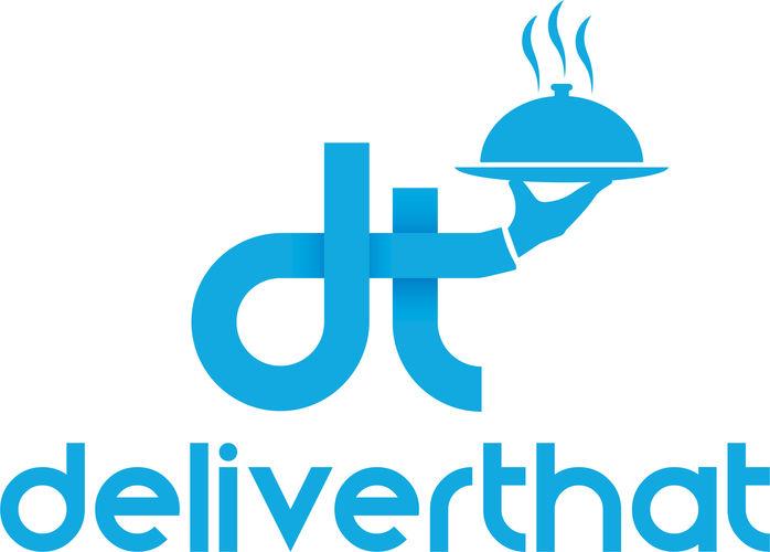 DeliverThat