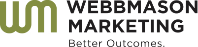 WebbMason Marketing