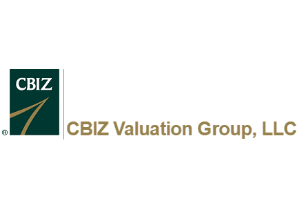 CBIZ Valuation Group
