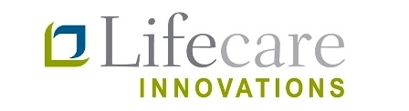 Lifecare Innovatinos