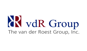 The vdR Group