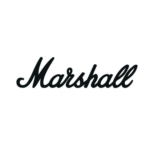 Marshall Amplification