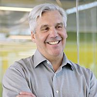 Jim Hertel
