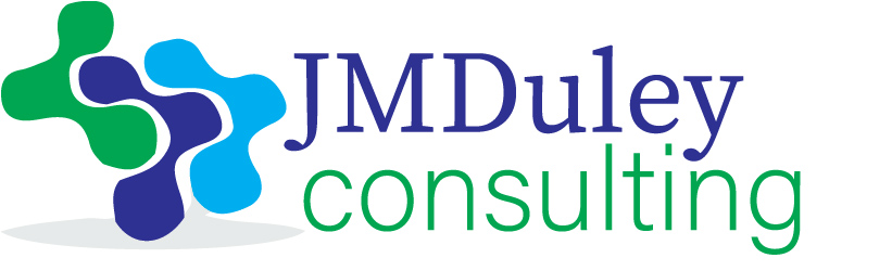 JM Duley Consulting