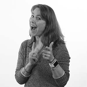 Mimi Rosenheim