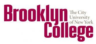Brooklyn College - CUNY