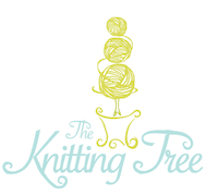 Knitting Tree