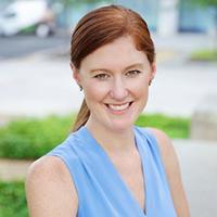Nicole Meade