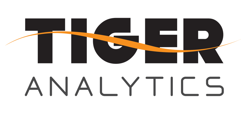 Tiger Analytics