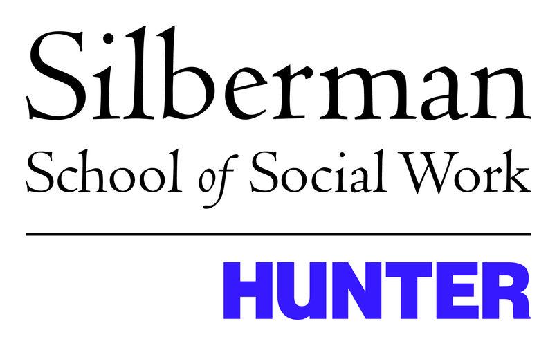 Hunter College - Silberman School of Social Work