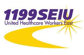 1199 SEIU - United Healthcare Workers East