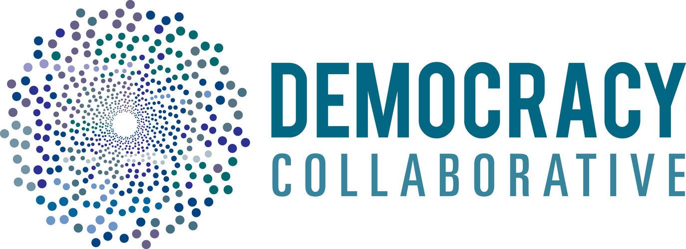 Democracy Collaborative