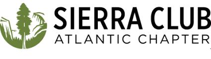 Sierra Club - Atlantic Chapter