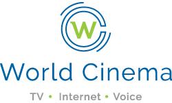 World Cinema Inc.