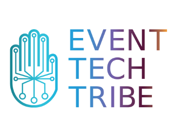 Event Tech Tribe 2017