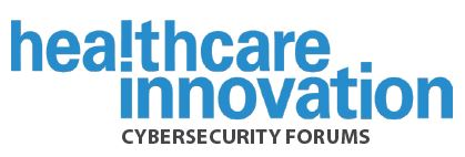 2019 Pacific Northwest Cybersecurity Forum
