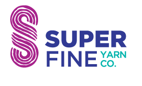 Superfine Yarn Co.
