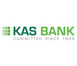 Kasbank