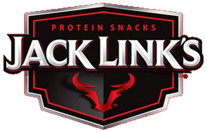 Jack's Links Beef Jerky