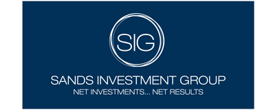 Sands Investment Group (SIG)