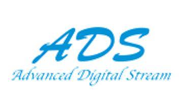 株式会社ADS
